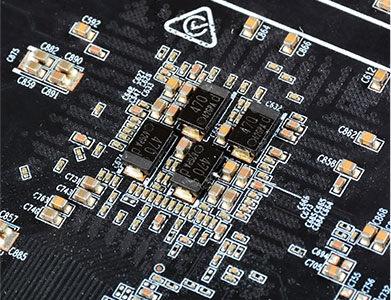 PCB_SMT_img10.jpg
